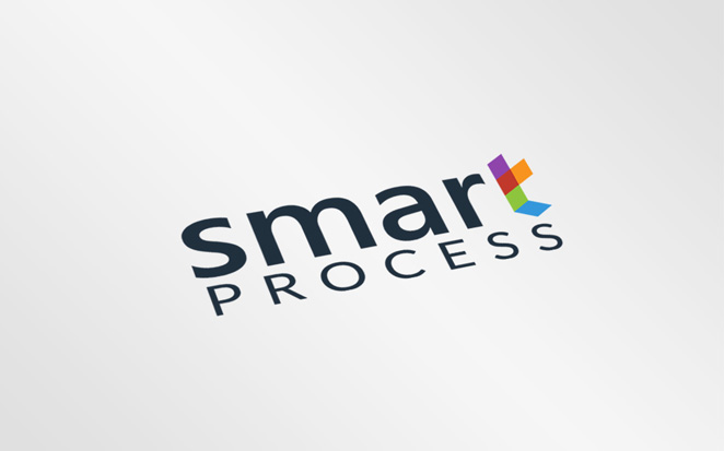 Pixelpro - Smart Process