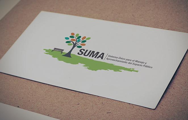 Pixelpro - SUMA
