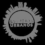 logo instituto de estudios urbanos