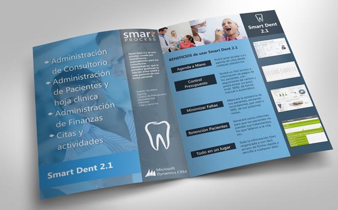 brochure1-smart
