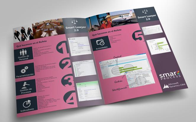 brochure2-smart-1