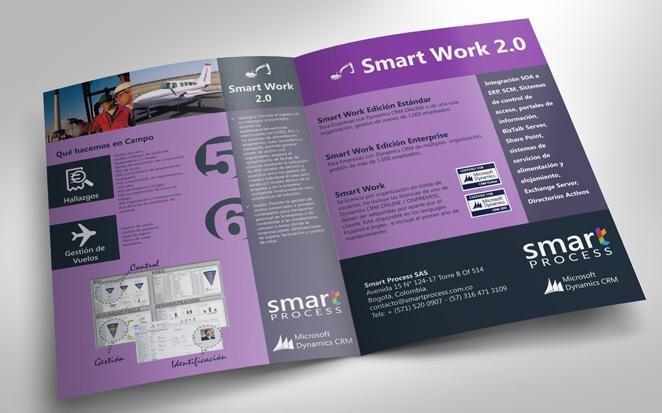 brochure3-smart
