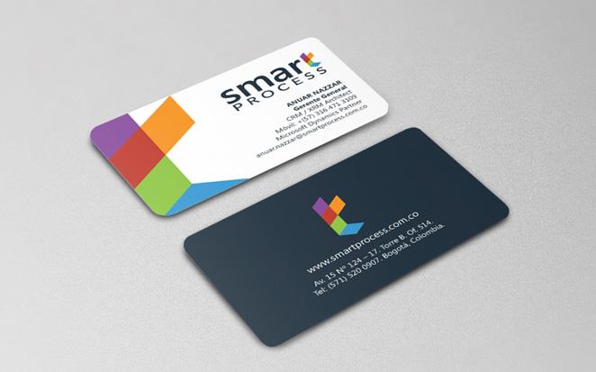 tarjetas-smart