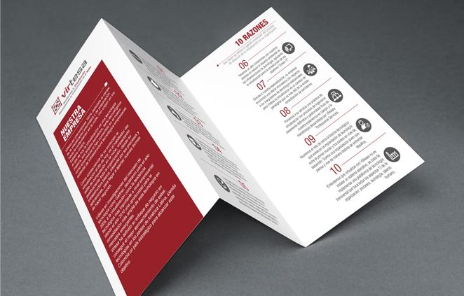 brochure-virtesa