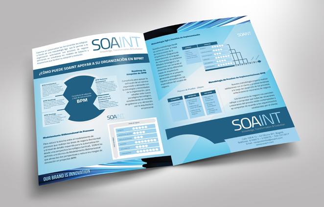 brochure2-soaint