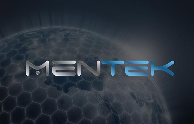 Mentek - Diseño Web y Marketing Digital
