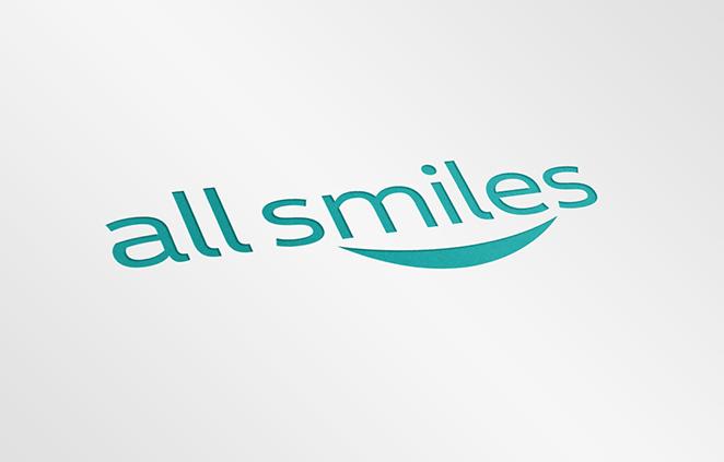 logo2-allsmiles