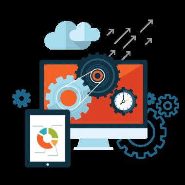 Solicitar Cotización Diseño Web y Markeking Digital