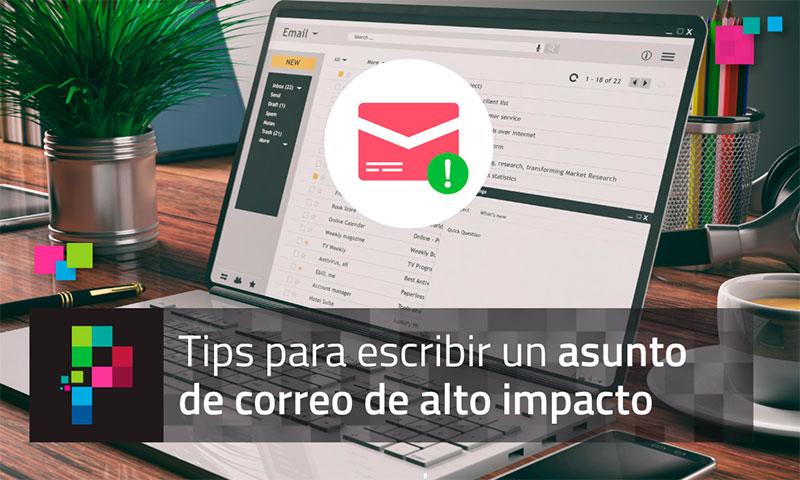 tips-correo-electronico-pixelpro
