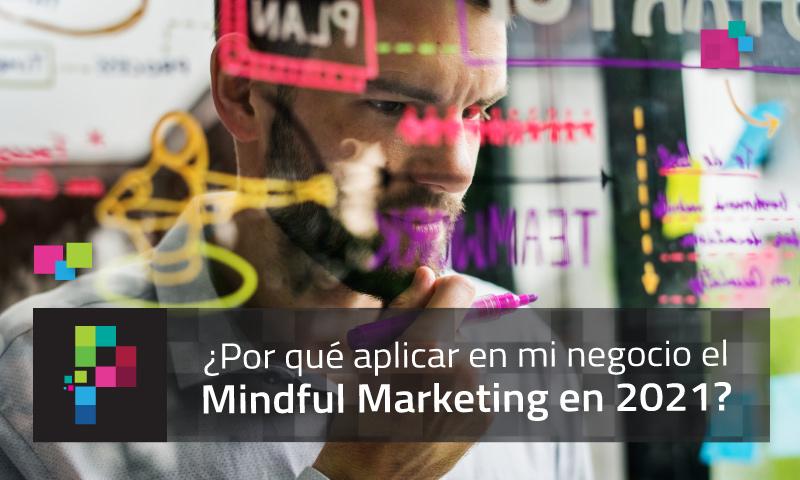 mindful-marketing-pixelpro