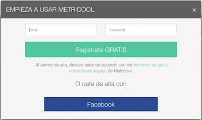 cuenta-gratis-metricool-pixelpro