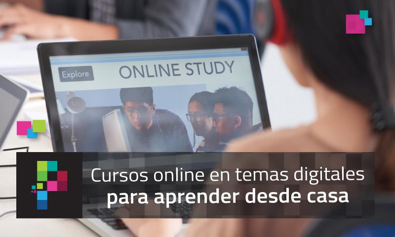 habilidades-digitales-cursos-online-colombia