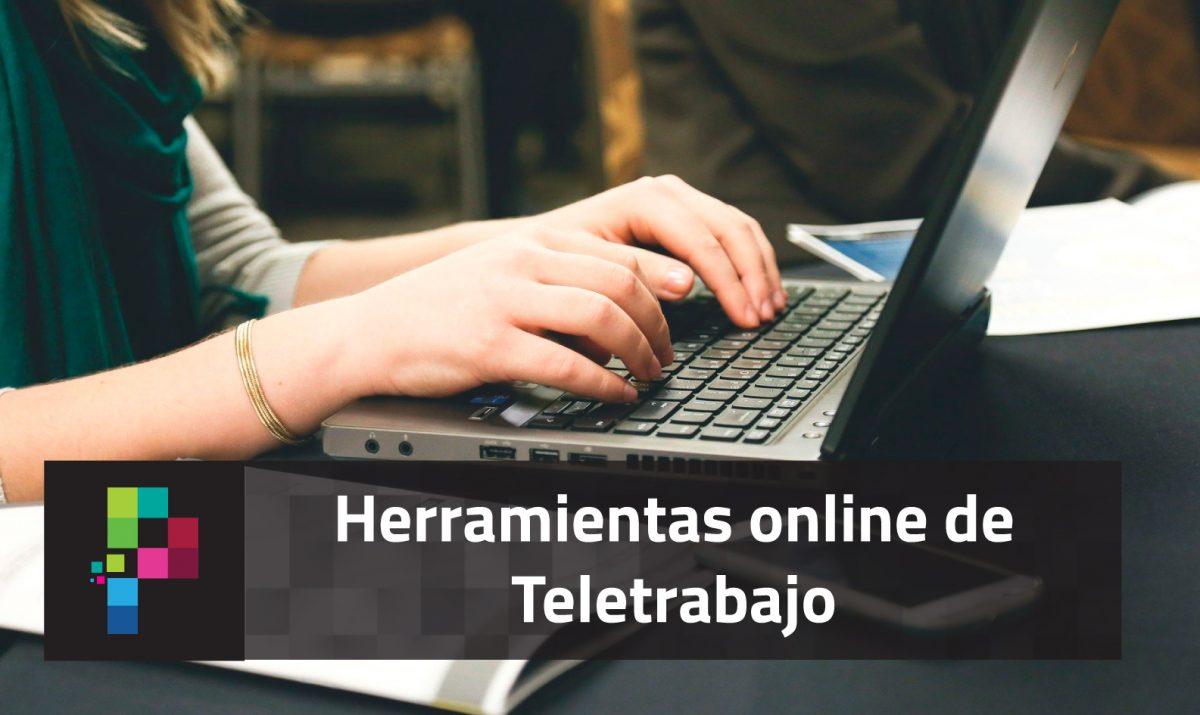 herramientas-teletrabajo-blog