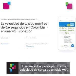 herramientas-velocidad-de-carga-web-pixelpro-2