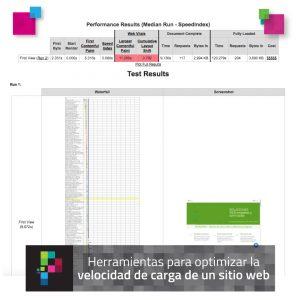 herramientas-velocidad-de-carga-web-pixelpro-4