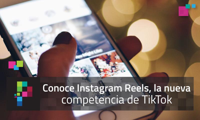 instagram-reels-pixelpro