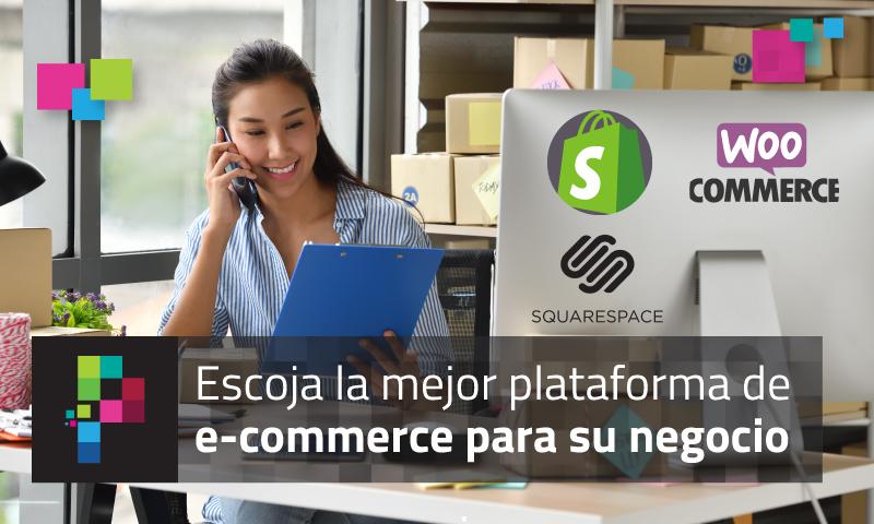 mejor-plataforma-ecommerce