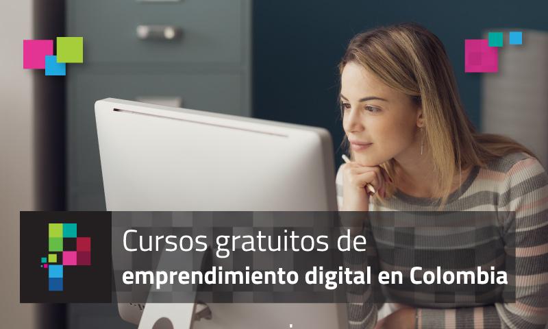 pixelpro-cursos-tic-emprendimiento-colombia-2019