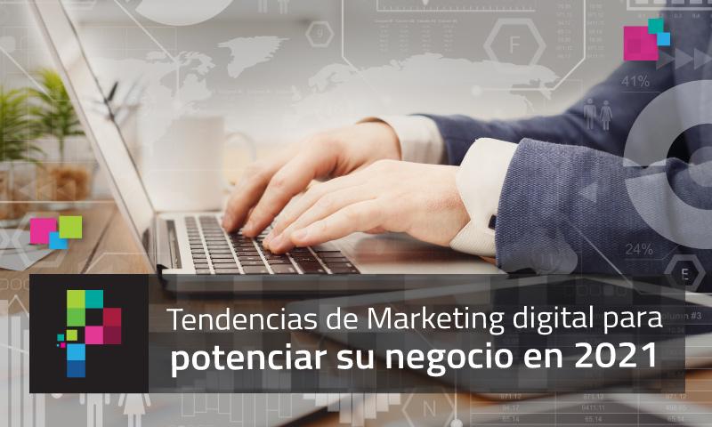 Email marketing, la herramienta de marketing online más rentable