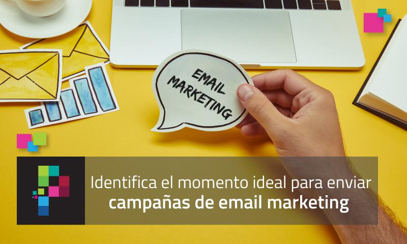 envio-de-campanas-de-email-marketing-pixelpro