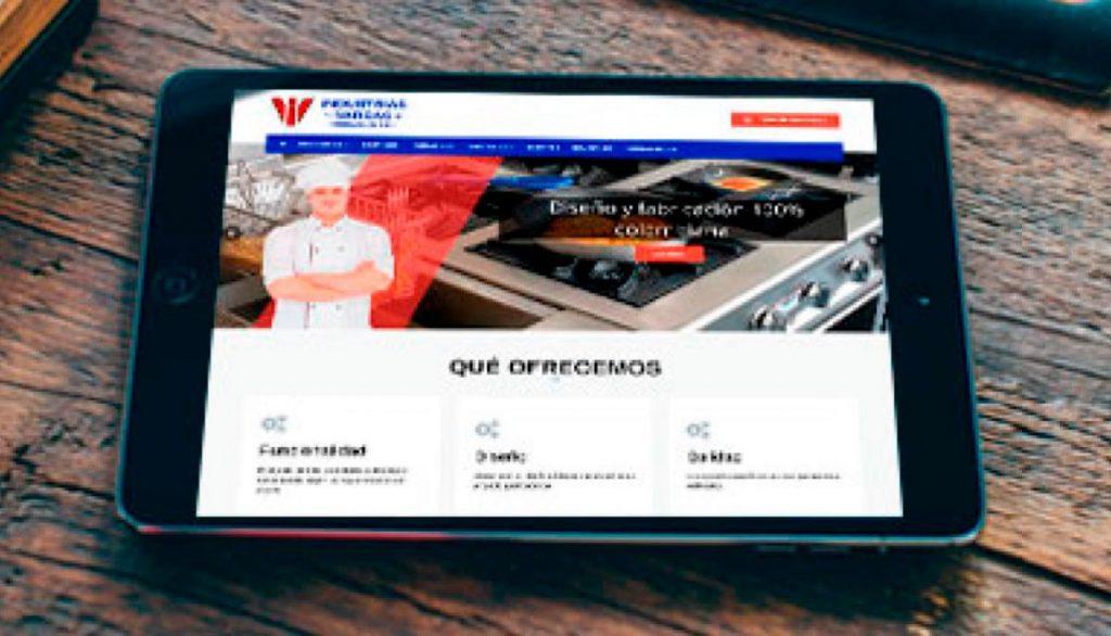 iPad-InduVargas-Mockup