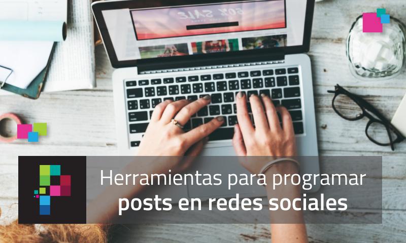 programar-posts-en-redes-sociales-pixelpro