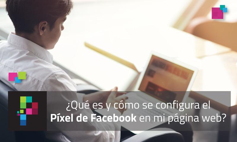 pixel-de-facebook-pixelpro