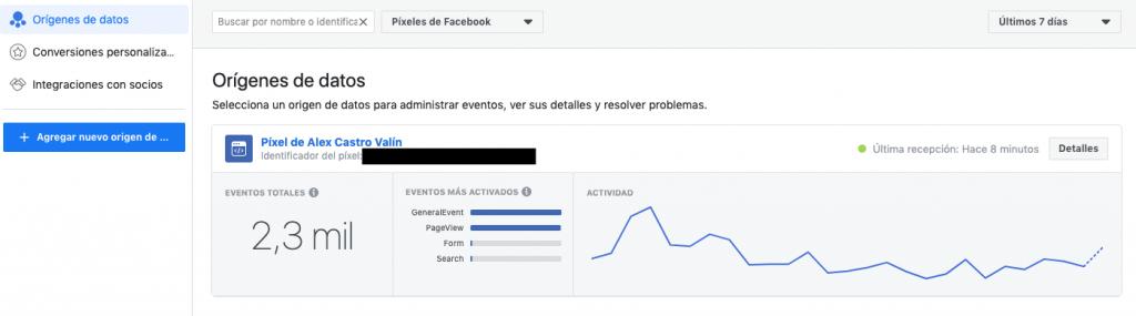 pixel-facebook-5