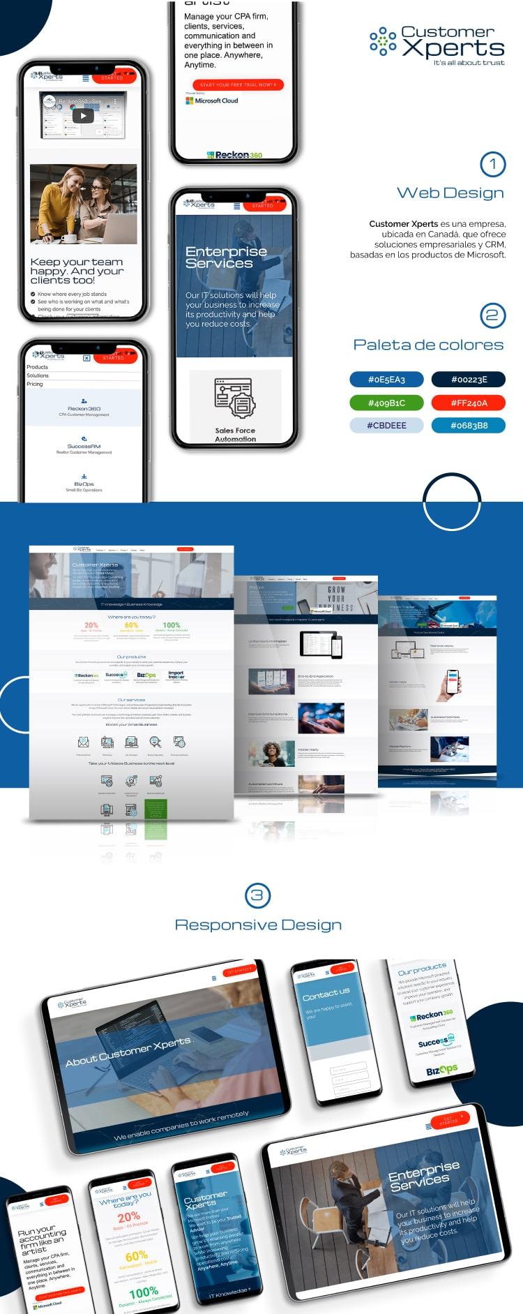 customer-xperts-portafolio