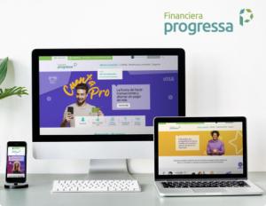 financiera-progressa