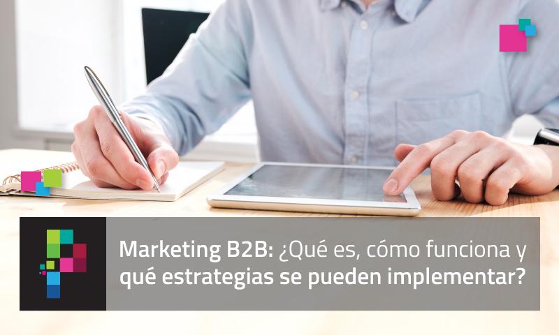 marketing-b2b-pixelpro