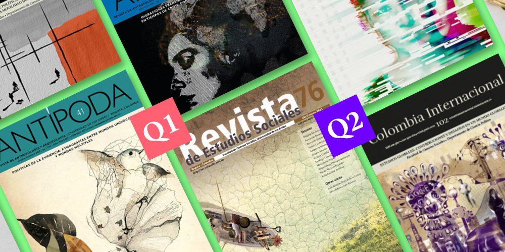 revistas-faciso