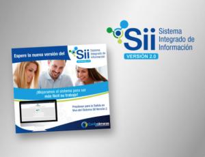 sistema-integrado-informacion-sii