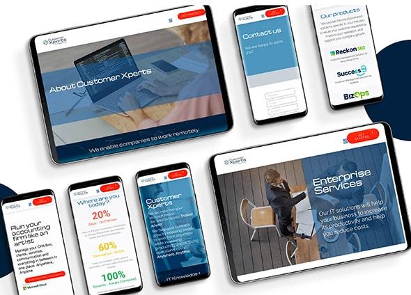 sitio-web-customer-xperts